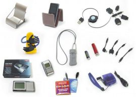 Dissimilar and Profitable Trends in Mobile Phone Accessories Market Outlook: Ken Research