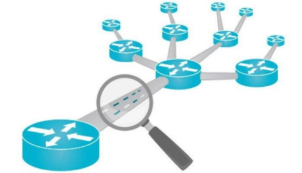 Global Network Traffic Analytics Market