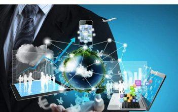 Global OTA Transmission Platform Market