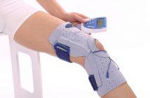 Global Pain Management Devices Market