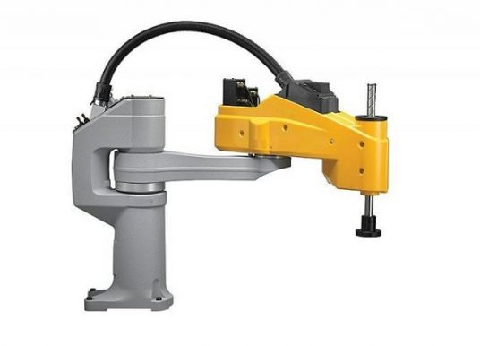 Speedy Advancement in Trends if SCARA Robot Market Outlook: Ken Research