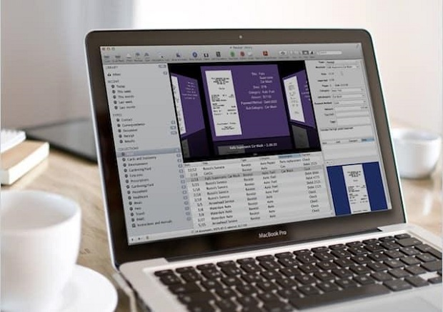 Global Screen and Script Writing Software Market