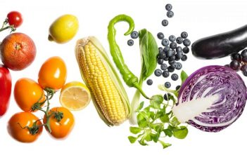 Global Specialty Foods Market