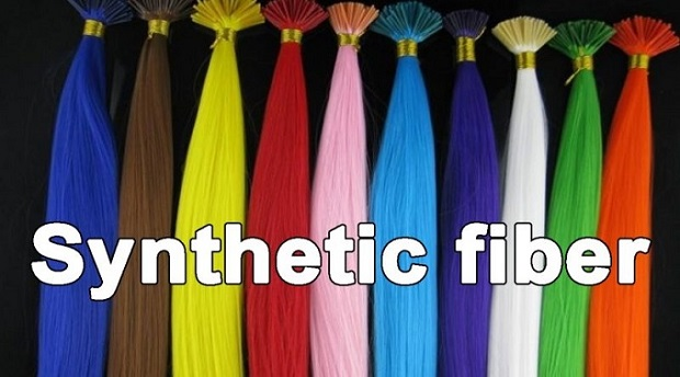 Global Synthetic Fibers Market