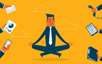 Global Workplace Wellness Market
