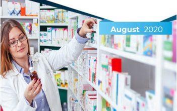 Malaysia Pharmacy Retail Market