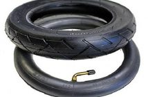 Pakistan Rubber Tyre and Tube Market