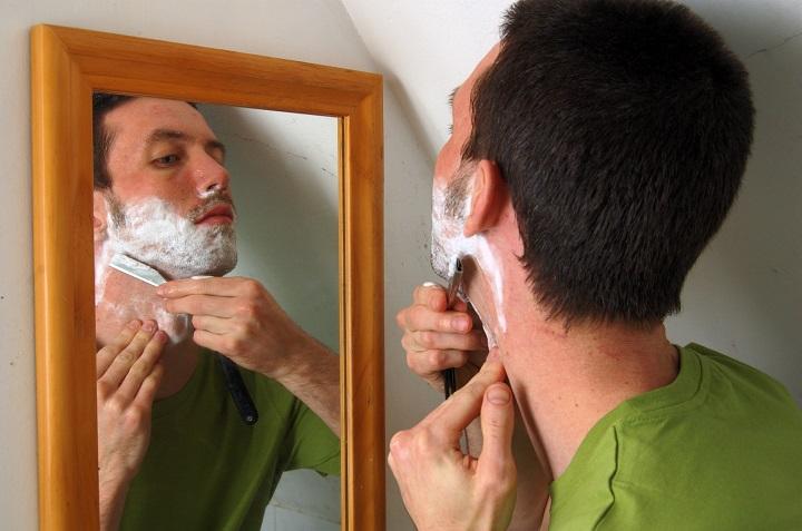 Shaving Preparations Market