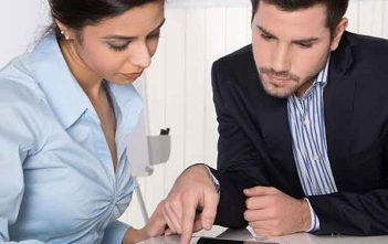 Best Consultancy for UAE Jobs in India