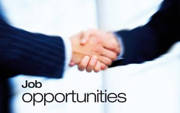 Dubai Job Consultants in India
