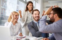 Employee Satisfaction Survey Companies