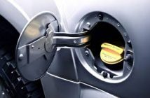 Global Automotive Fuel Tank Market