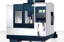 Global CNC Milling Machines Market