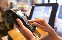 Global Cards and Payments Market