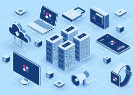 Rise in Need for Advanced Intelligent Solutions Expected to Drive Global Cloud Database and DBaas Market: Ken Research