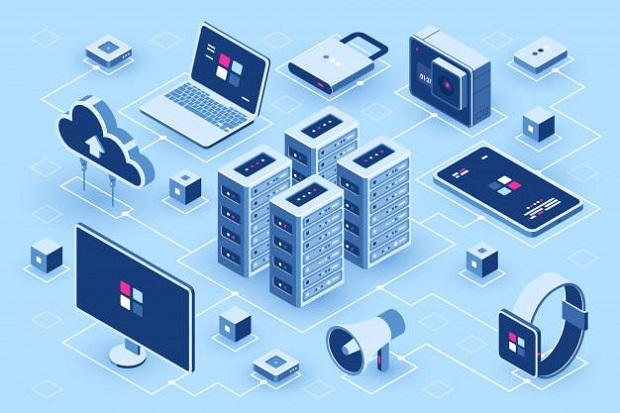 Global Cloud Database and DBaaS Market
