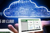 Global Cloud POS Market