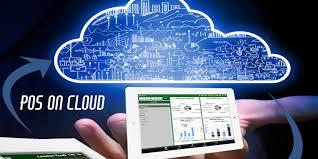 Global Cloud POS Market