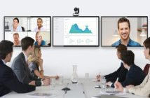 Global Cloud Video Conferencing Market