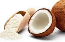 Global Coconut Milk Powder Market