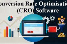 Global Conversion Rate Optimization (CRO) Software Market