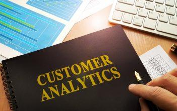 Global Customer Analytics Market