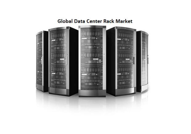 Global Data Center Rack Market