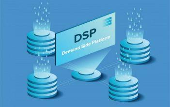 Global Demand Side Platform Market