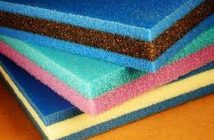 Global Expanded Polypropylene (EPP) Foam