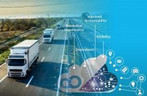 Global Fleet management Market