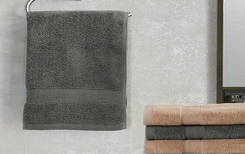 Global Hand Towels Market