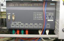 Global Industrial Ethernet Switch Market