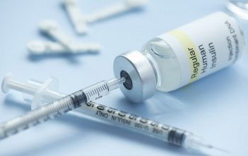 Global Insulin Pens and Syringes and Pumps and Injectors Market
