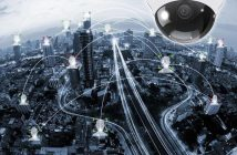 Global Intelligent Video Surveillance Systems Market