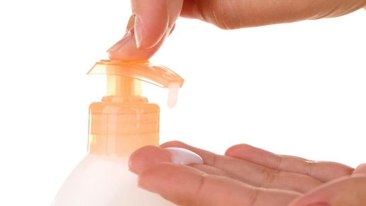 Global Liquid Soap Market