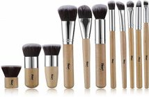 Global Make Up Brushes Market