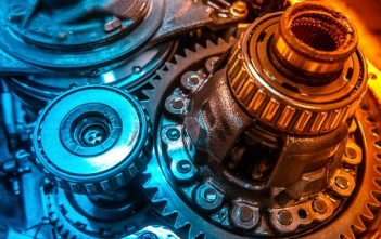 Global Motor Vehicle Electrical and Electronic Equipment Market