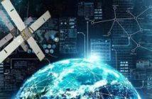 Global Nanosatellite and Microsatellite Industry