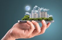 Global Residential Energy Management Market