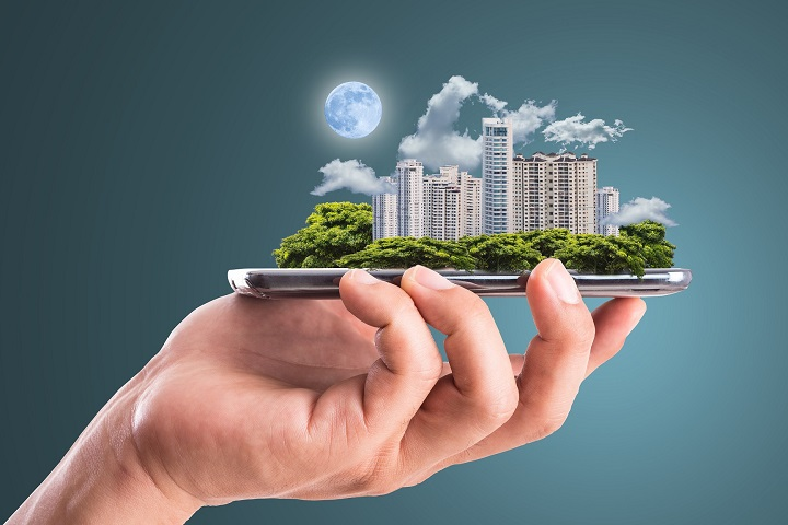 Global Residential Energy Management Market