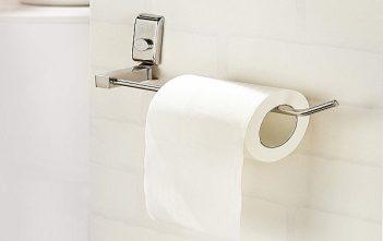 Global Toilet Roll Market