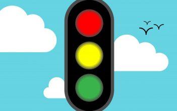 Global Traffic Signals Market