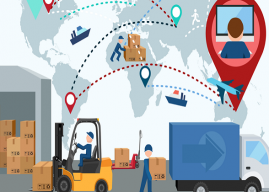 Growth in Digital Revolution in Transport Expected to Drive Global Transportation Management System Market: Ken Research