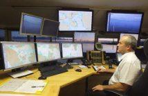 Global Vessel Traffic Services Market