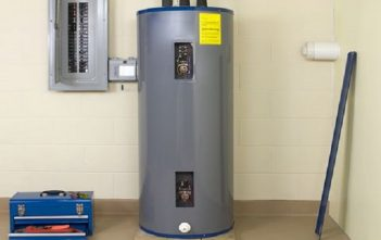 Global Water Heaters Market