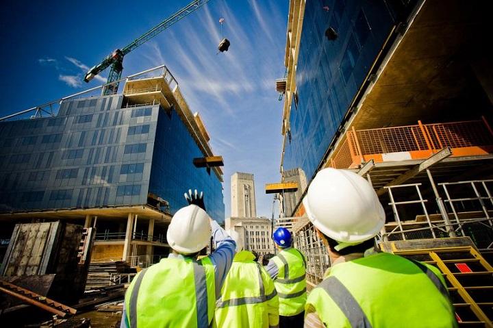 Global Building Equipment Contractors Market