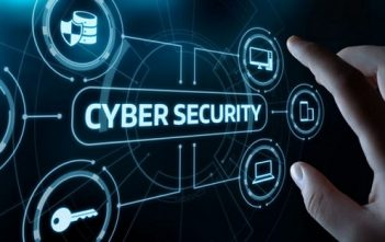 Market Research Report of Cyber Security