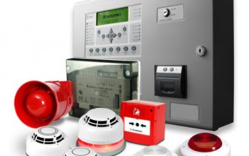 fire-detection-alarm-system