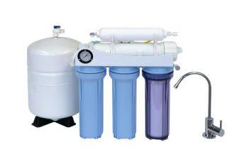 water-purifiers-market