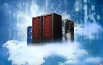Global Video Surveillance Storage Market